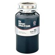 Измельчитель пищевых отходов In-Sink-Erator Model 55-2B фото