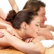 Класичний масаж ( Загальний масаж ) фото