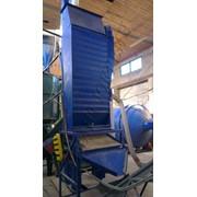 Продам сушильный комплекс АВМ-0,65 фото