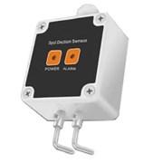 EnergoM-3001-LS - Датчик протечки воды фото