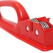 Точилка для ножей Польша фото