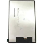 Дисплей для Lenovo Tab 4 TB-X304L фото
