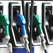 Неэтилированный бензин Gasoline Normal-80 фото