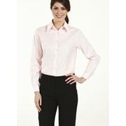 Блуза женская фото