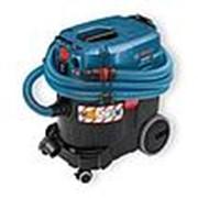 Пылесос Bosch GAS 35 M AFC ( GAS35MAFC ) 0.601.9C3.100 фото