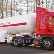 Газ из Белорусии фото