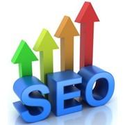 СЕО-оптимизация сайтов на торговых интернет площадках. фото
