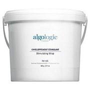 Algologie Пудра для стимулирующего обертывания Algologie - 23435 1000 мл фото