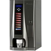Автомат картриджный для приготовления горячих напитков JEDE Lynx фото