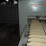 Машина сортировочная Н29-ИХ2Р фото