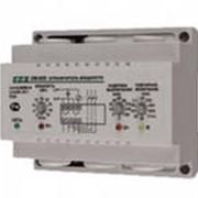 Ограничители мощности ОМ-630 (трёхфазный) фото
