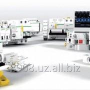 Автоматические выключатели Schneider electric фото