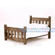 Кровать Лиза 1900*800 фото
