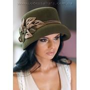 Фетровые шляпы Helen Line модель 98-1 фото