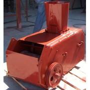 Триммер на ЗМ-60, ЗМ-60А, ЗМ-60А-01, ЗМ-60У от производителя фото