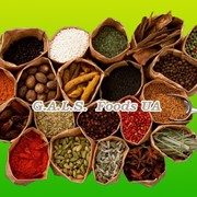 Олеорезины, экстракты, вкусо-ароматические пряности (Экстракты специй) фото