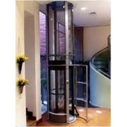Лифты пневматические под заказ фото
