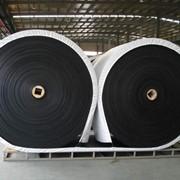 Ленты маслостойкие конвейерные ТУ 2561-256-00149245-00 фото