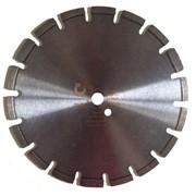 Алмазный инструмент Laser FA-UNI / FA-PRO Kern Diamant фото