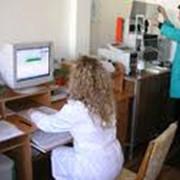 Подготовка компании к сертификации фото