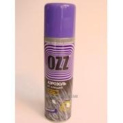 Аэрозоль от клещей OZZ,150 мл. фото
