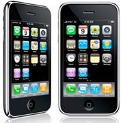 Ремонт iPhone 3G / 3GS фото