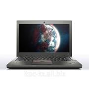 Ноутбук Ultrabook Lenovo ThinkPad X250 20CM003ART фото