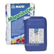 Гидроизоляция Mapei фото