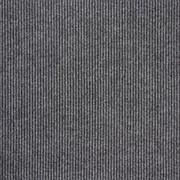 Ковролин Ideal Antwerpen 2107 серый 1,2 м рулон фото