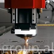 Сверловка, штамповка металла. Полный цикл механической обработки металлов и их сплавов Киев Украина фото