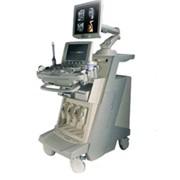 Сканеры ультразвуковые стационарные ACCUVIX V20, Medison (Корея) фото