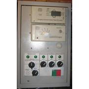 Системы управления сушильных камер, Рогатин фото