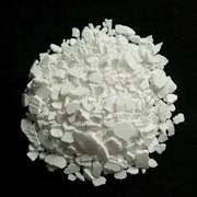 Кальций хлористый, пищ. фото