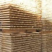 Сушка древесины в сушильных камерах конвективного типа фото