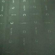 Резит черный 1,5-2 фото