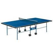 Теннисный стол Startline Game Indoor 6031 фото
