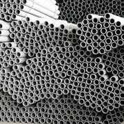 Асбестоцементные трубы фото