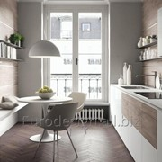 Современная кухня Forma Mentis 1 фото