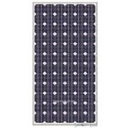 Солнечная панель ABI-Solar SR-М572190 фото