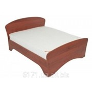 Кровать Джулия 2000*1800 фото
