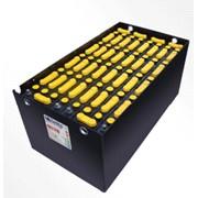 Батареи тяговые 40x3 PzS 210 фото