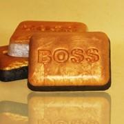 Мыло BOSS по мотивам аромата Hugo Boss фото