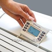Прокат или аренда кондиционеров Electrolux EACM-12 ES/FI/N3, TCL TAC-12CHPA/ F. фото