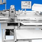 Швейные автоматы 2172-5-BM 00001 фото