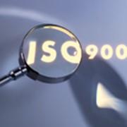 Семинар Система менеджмента качества, Требования стандарта ISO 9001-2008 - 24 часа фото