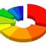 Анализ и составление рейтингов поставщиков фото