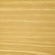 Пленка самоклеющаяся 8м.*0,45cм. W1505 дерево фото