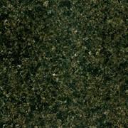 Гранитная плитка Маславского месторождения фото