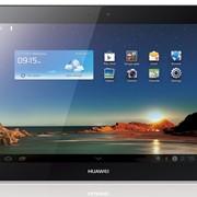 Планшет Huawei MediaPad 10 Link 8GB (S10-201u) фото