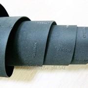 Профилактика листовая SPIDER 940*600*1 мм чёрная фото